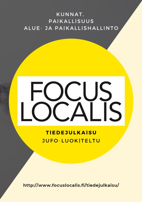 focuslocalis_juliste